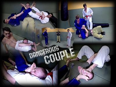 dangerouscouple
