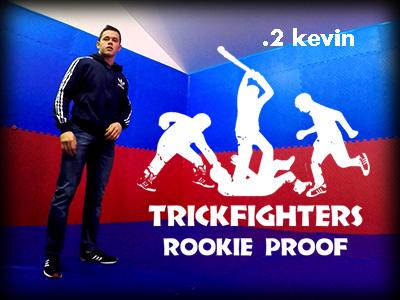 rookieproof2kevin